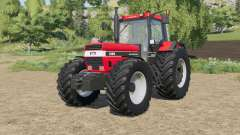 Case IH 1055〡1255〡1455 XL para Farming Simulator 2017