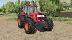 Case IH 1455 XL sound edit para Farming Simulator 2017