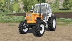 Fiat 1300 DT 200 hp para Farming Simulator 2017