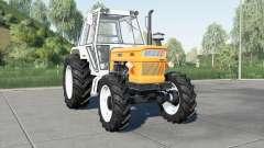 Fiat 1300 DT optional work light para Farming Simulator 2017