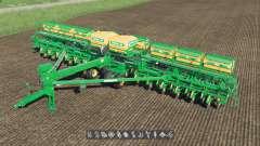 Stara Estrela 32 all fruits para Farming Simulator 2017