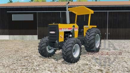 CBT 8440 para Farming Simulator 2015