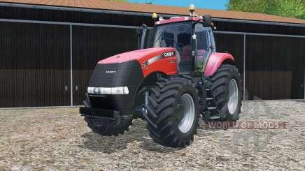 Case IH Magnum CVX para Farming Simulator 2015
