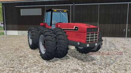 International 4788 para Farming Simulator 2015