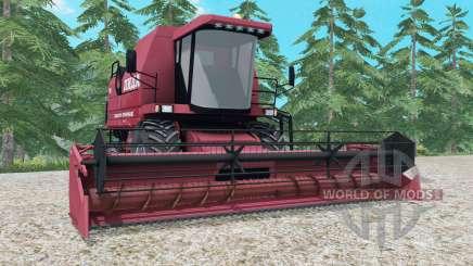Lida 1300 para Farming Simulator 2015