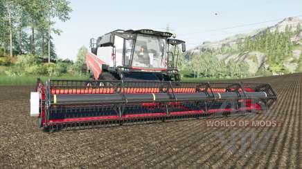 RSM 161 rise working speed para Farming Simulator 2017