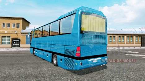 Mercedes-Benz O 403 para Euro Truck Simulator 2