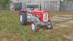 Ursus C-360 power selection para Farming Simulator 2017