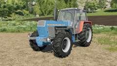 Zetor Crystal 12045 pacific blue para Farming Simulator 2017