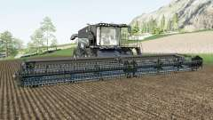 Ideal 9T Americanized para Farming Simulator 2017