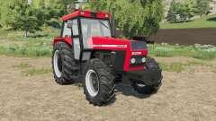 Ursus 1614 de luxe para Farming Simulator 2017