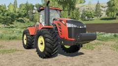 Challenger MT900E with color choice para Farming Simulator 2017