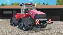Case IH Steiger 1000 Quadtrac para Farming Simulator 2015