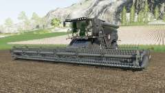 Ideal 9T little more lights para Farming Simulator 2017