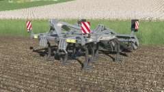Kuhn Cultimer L 300 multicolor para Farming Simulator 2017