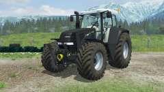 Case IH CVX 175 automatic wipers para Farming Simulator 2013