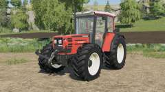 Same Explorer-II 90 Turbo chip tuning para Farming Simulator 2017
