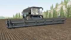Ideal 9T XL para Farming Simulator 2017