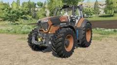 Deutz-Fahr Serie 9 TTV Agrotron para Farming Simulator 2017