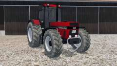 Case International 1455 para Farming Simulator 2015