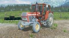 Zetor Crystal 8011 para Farming Simulator 2013