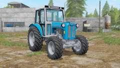 Rakovica 65 contains no errors para Farming Simulator 2017