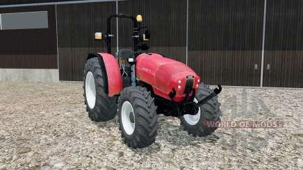 Mismo Argon3 75 para Farming Simulator 2015