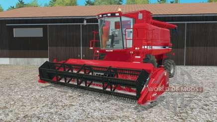 Case IH Axial-Flow 2388 & 1030 para Farming Simulator 2015