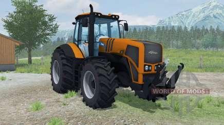 Terrion ATM 7360 2011 para Farming Simulator 2013