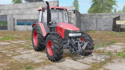 Case IH JXU85 para Farming Simulator 2017