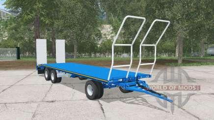Randazzo PA 97 I design selection para Farming Simulator 2015