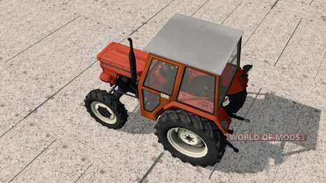 Store 404 Super para Farming Simulator 2017