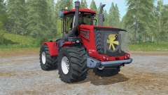 "Kirovets ""-9450 para Farming Simulator 2017"