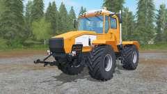 Slobozhanets HA-220-2 para Farming Simulator 2017