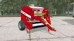 Metal-Fach Z-562 para Farming Simulator 2015