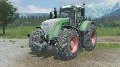 Fendt 936 Varᶖꝍ para Farming Simulator 2013