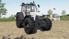 Stara ST MAX 105 FunBuggy para Farming Simulator 2017