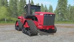 Versatile 500 Quadtrac para Farming Simulator 2017