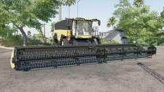 Iᵭeal 9T para Farming Simulator 2017