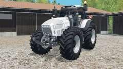 Lamborghini R7.220 DCɌ para Farming Simulator 2015