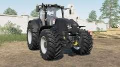 Claas Axioᵰ 920-950 para Farming Simulator 2017