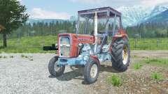 Ursus Ƈ-355 para Farming Simulator 2013