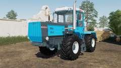 HT-17221-21 para Farming Simulator 2017