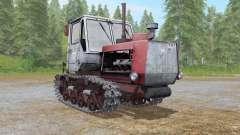 T-150-05-09 para Farming Simulator 2017