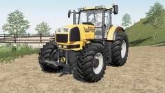 Renault Atles 925〡936 RZ para Farming Simulator 2017