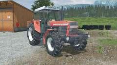 Zetor 16145 Turbo More Realistic para Farming Simulator 2013