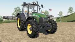 Stara ST MAX 10ⴝ para Farming Simulator 2017