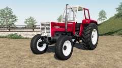 Steyr 760 Pluᵴ para Farming Simulator 2017