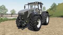 JCB Fastrac 83ろ0 para Farming Simulator 2017