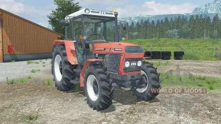 ZTꞨ 8245 para Farming Simulator 2013